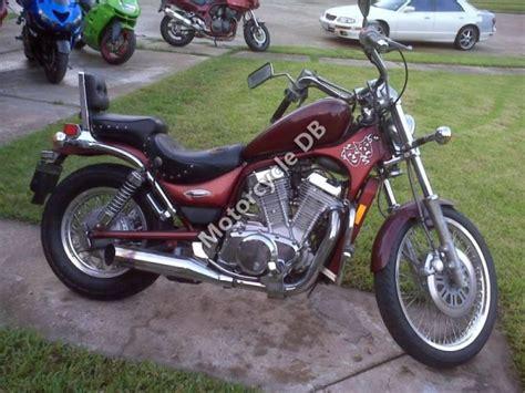 1999 Suzuki Intruder 800 Value 1999 Suzuki Vs 800 Intruder Moto Zombdrive