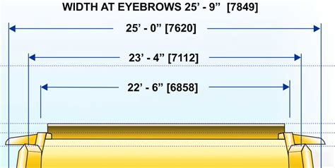 corel draw x7 keeps crashing math calculations coreldraw x7 coreldraw graphics