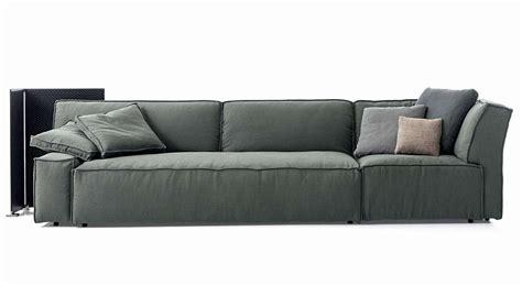 divani design offerta divani design prezzo murtarelli salotti design prezzi