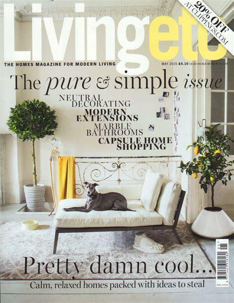 design etc magazine design 187 scott eaton