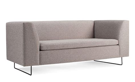 Blue Dot Sofa by Bonnie Studio Sofa Hivemodern