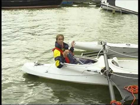 trimaran english windrider 17 trimaran watersportland english dubbed