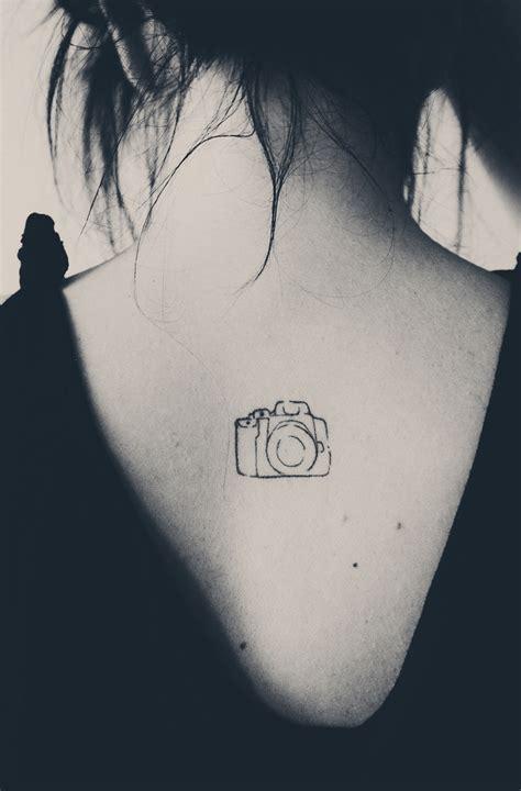 32 adventurous tattoo designs for travel addicts feedpuzzle