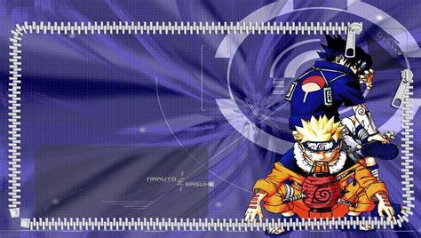 naruto ps vita themes naruto sasuke ps vita wallpapers free ps vita themes and