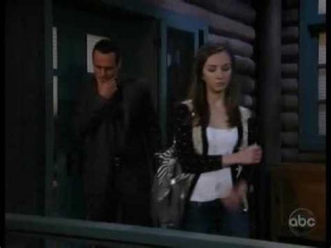 gh kristina and johnny gh kristina tells ethan she s sorry 04 20 10 part
