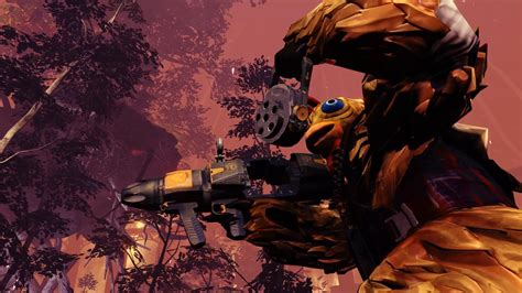 killing floor 2 free halloween horrors update adds new map