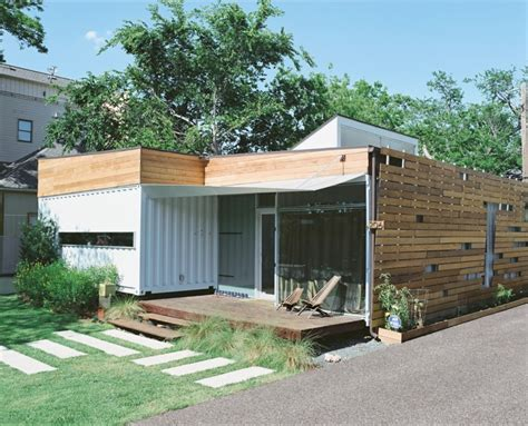 how to buy a house in texas container house design design your container house page 2