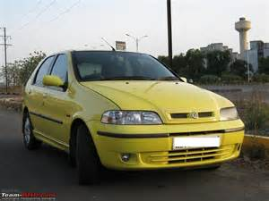 Modified Fiat Palio Fiat Palio S10 Now Updated To 72 000 Kms Page 4 Team Bhp