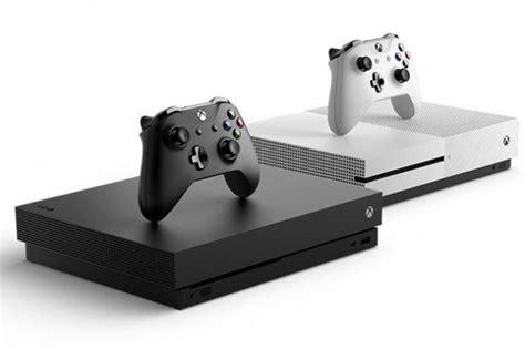 xbox one prezzo console xbox one x prezzo e caratteristiche della nuova