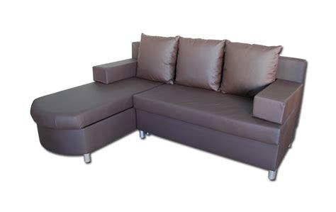 faro sofa bed l shape storage index furniture