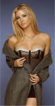 16 hottest photos of ivanka trump donald trump s daughter 74 best ivanka trump cleavage images on pinterest image
