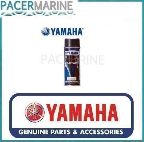 yamaha boat accessories ebay yamaha outboard paint boats parts accessories ebay