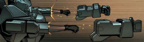 review riri williams comic invincible iron man vol