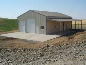 Pole Barns Idaho 25 Best Pole Barn Garage Ideas On Pinterest Pole Barn