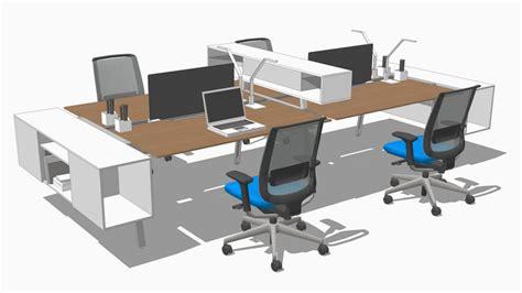 25 office furniture revit yvotube