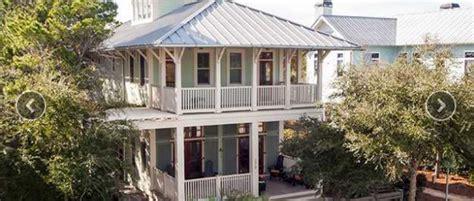 destin house for sale destin fl real estate destin real estate company