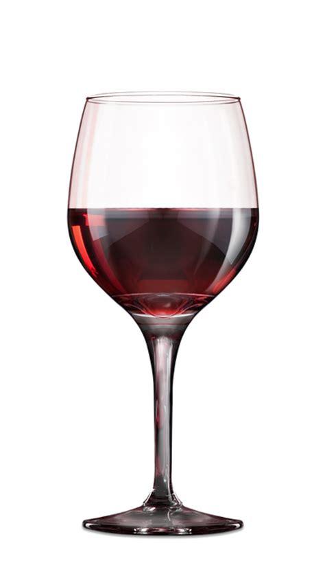 bicchieri di vino rosso illustrazione gratis bicchiere di vino vino vino rosso