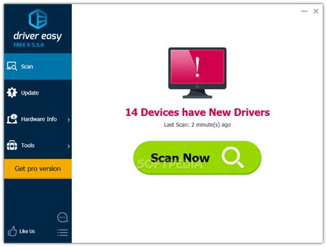 drive easy download drivereasy 5 6 2 build 12777