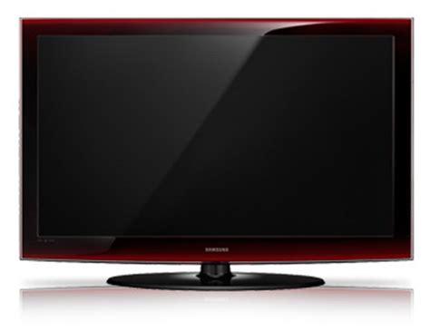 Tv Lcd Gambar penjualan barang elektronik