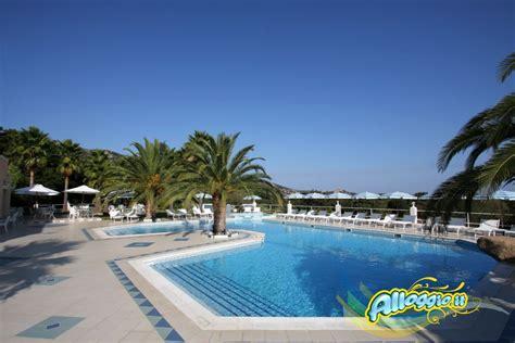 best western corsica best western hotel corsica struttura 5 stelle a calvi