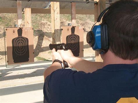 tutorial video shooting ilea basic training tier i
