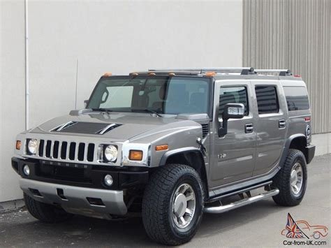 free online auto service manuals 2008 hummer h2 security system service manual online service manuals 2007 hummer h2 lane departure warning service manual