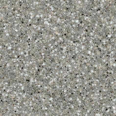 Pebble Granite Countertop by Staron Pebble Grey Countertop Color Capitol Granite