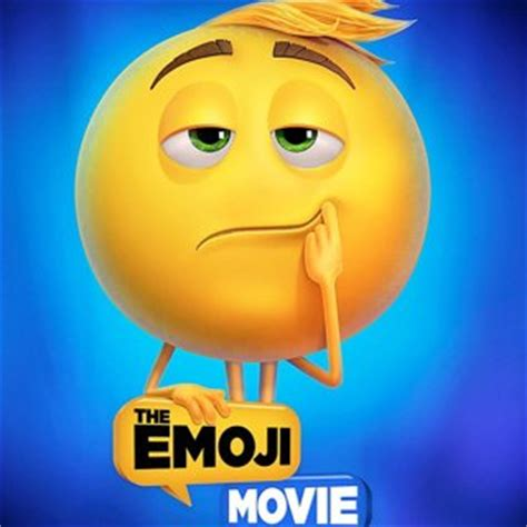 emoji film posters sunset drive in theatre colchester vermont movies 4