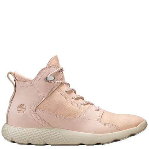 Boots Snacker women s flyroam sneaker boots timberland us store