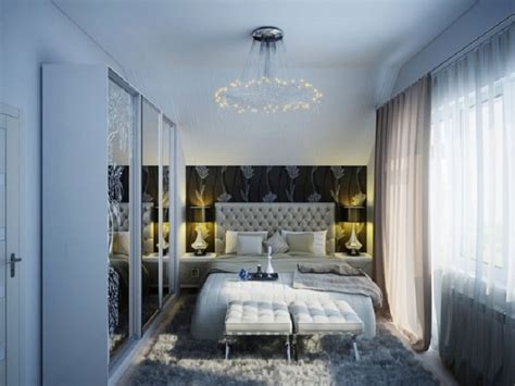 stanza da letto piccola stanze da letto 12 idee funzionali per uno spazio piccolo