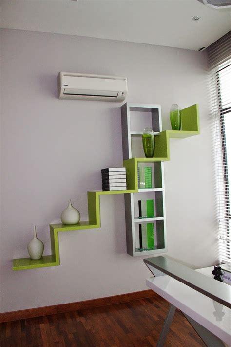aneka dekorasi hiasan dinding rumah minimalis modern gambar dan foto rumah minimalis