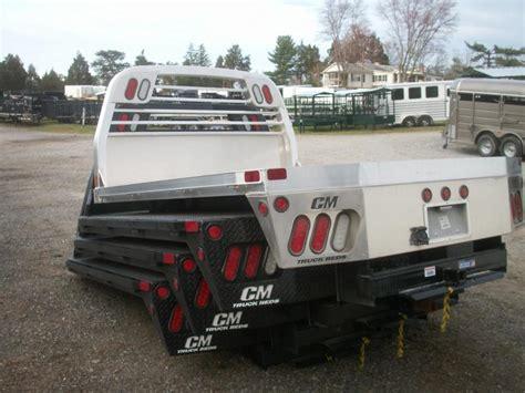 aluminum truck bed 2016 cm aluminum truck bodie truck bed equipment cox