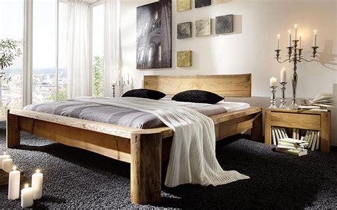 massivholzmöbel schlafzimmer couchtisch wohnzimmer design asteiche massiv