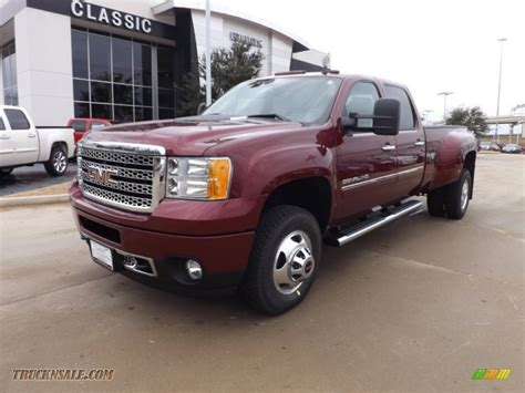 2015 gmc denali 3500 dually for sale 2015 gmc denali 3500hd dually for sale 2017 2018 best