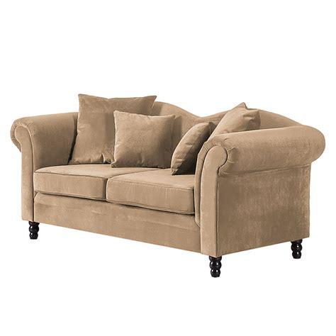 sofa 2 sitzer sofa 2 sitzer ikea ikea vallentuna seat sofa year