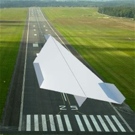 How To Make Paper Look Fast - airplanes factors and planes on