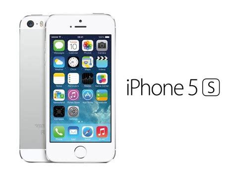 apple warranty iphone 5s 16gb silver gsm worldwide unlocked smartphone