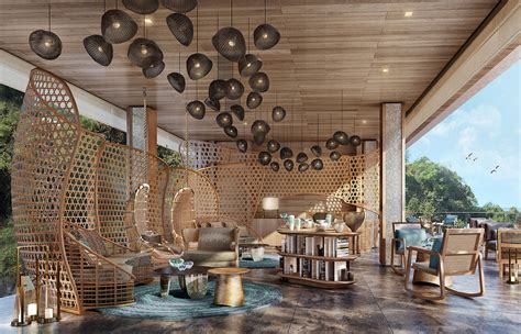 The top 70 luxury hotel openings of 2017 171 luxury hotels travelplusstyle