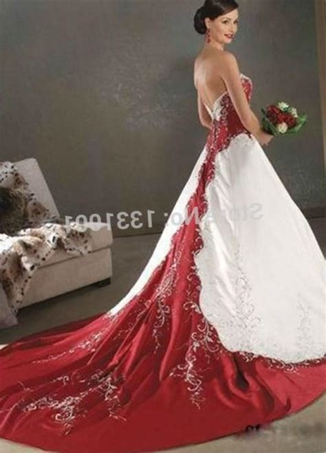cheap colored wedding dresses cheap colored wedding dresses discount wedding dresses