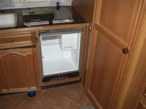 beste wäschereiraum design beste wohnwagen k 252 hlschrank gas zeitgen 246 ssisch die