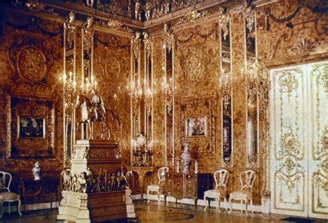 gold room nyc stolen room of gold may finally be found houston chronicle