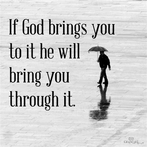 bible verses to bring comfort 107 best a word of encouragement comfort from heaven