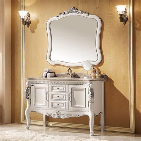 Discount Bathroom Vanities Mn Cheap Bathroom Vanity Menards Bathroom Vanities Hickory Bathroom Vanity Bathroom Vanities Mn