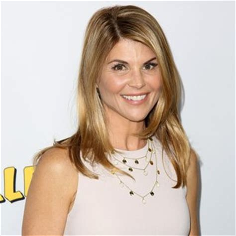 lori harvey birth chart lori loughlin pictures with high quality photos