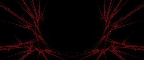 wallpaper black n red nvidia red wallpaper 73 images