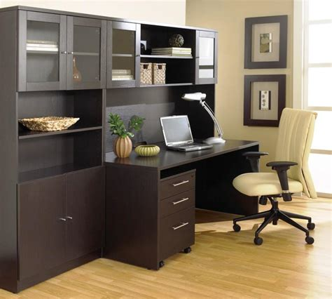 Ikea Computer Desk With Hutch Ikea Computer Desk With Hutch Whitevan