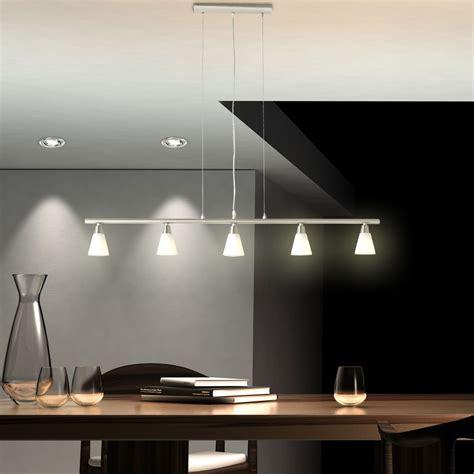 Deckenbeleuchtung Küche Led by Wohnideen Schlafzimmer Naturt 246 Ne Dekorieren