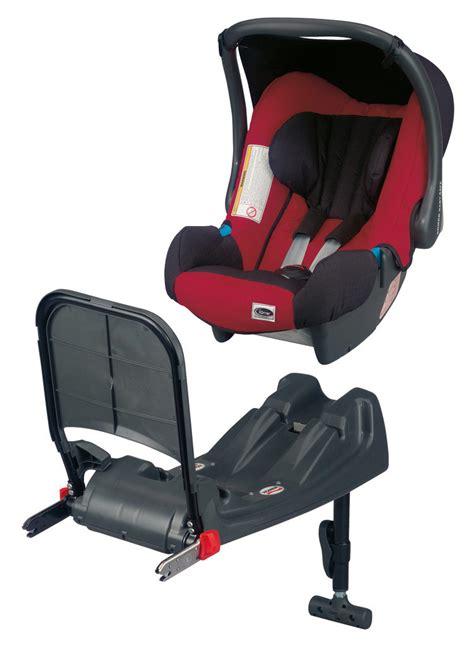 syst鑪e isofix si鑒e auto r 214 mer babysafe isofix base autositz g 252 nstig kaufen dessau