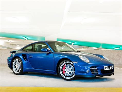 Porsche 997 Turbo Specs by Porsche 911 Turbo 997 Specs 2009 2010 2011