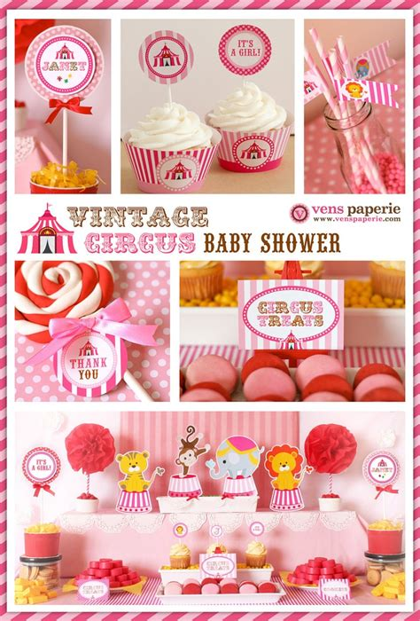 cute themes for a girl baby shower creative baby shower gifts themes decoration for boys girls